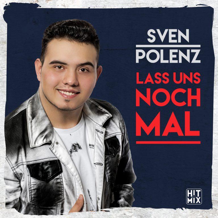 Sven-Polenz---Lass-uns-nochmal-Cover 3-min